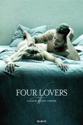 Four Lovers Trailer