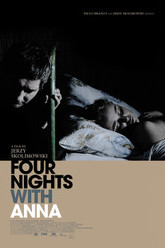 Four Nights with Anna Trailer