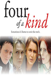 Four of a Kind Trailer