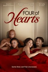 Four of Hearts Trailer