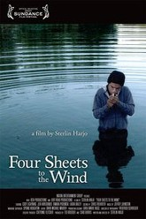 Four Sheets to the Wind Trailer