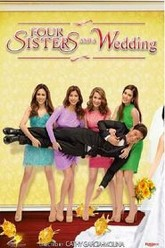 Four Sisters And A Wedding Trailer
