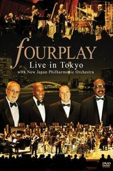 Fourplay - Live in Tokyo Trailer