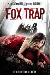 Fox Trap Trailer