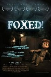 Foxed! Trailer
