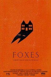 Foxes Trailer