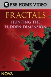 Fractals: Hunting the Hidden Dimension Trailer