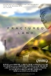 Fractured Land Trailer