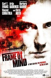 Frame Of Mind Trailer