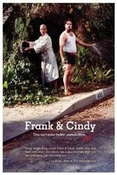 Frank and Cindy Trailer