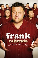 Frank Caliendo: All Over the Place Trailer