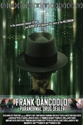 Frank DanCoolo: Paranormal Drug Dealer Trailer