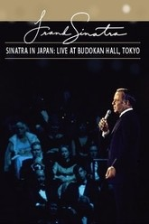Frank Sinatra in Japan: Live at the Budokan Hall, Tokyo Trailer