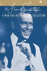 Frank Sinatra: The Man and His Music with The Count Basie Orchestra Trailer