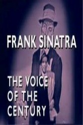 Frank Sinatra: The Voice of a Century Trailer