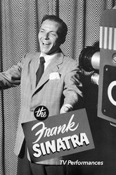 Frank Sinatra: TV Performances Trailer