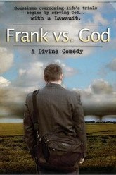 Frank vs. God Trailer