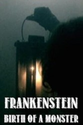 Frankenstein: Birth of a Monster Trailer