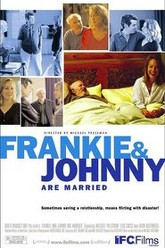 Frankie and Johnny Are Married Trailer