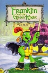 Franklin and the Green Knight Trailer