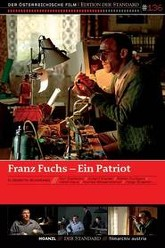 Franz Fuchs – A Patriot Trailer