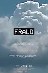 Fraud Trailer