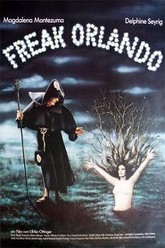 Freak Orlando Trailer