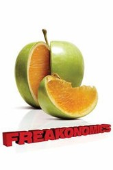 Freakonomics Trailer