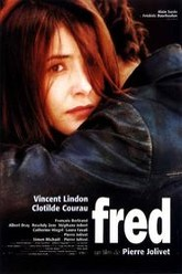 Fred Trailer