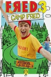 Fred 3: Camp Fred Trailer