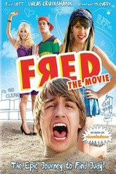 FRED: The Movie Trailer