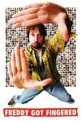 Freddy Got Fingered Trailer