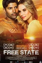 Free State Trailer