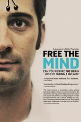 Free the Mind Trailer