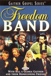 Freedom Band Trailer
