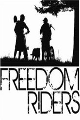 Freedom Riders Trailer