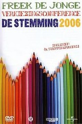 Freek de Jonge - De Stemming 2006 Trailer