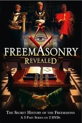 Freemasonry Revealed Trailer