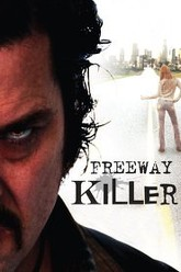 Freeway Killer Trailer