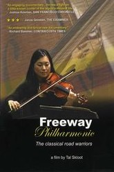 Freeway Philharmonic Trailer