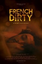 French Dirty Trailer