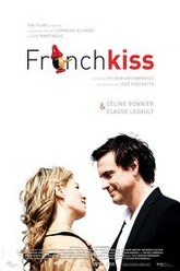 French Kiss Trailer