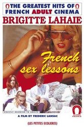 French Sex Lessons Trailer