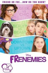 Frenemies Trailer