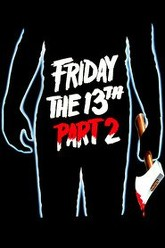 Friday the 13th Part 2 Trailer