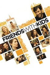 Friends with Kids Trailer