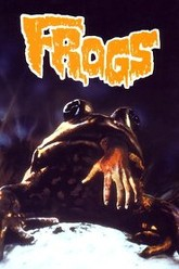 Frogs Trailer
