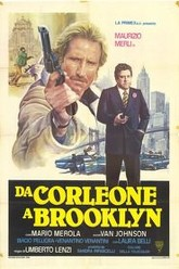 From Corleone to Brooklyn Trailer