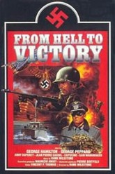 From Hell to Victory Trailer