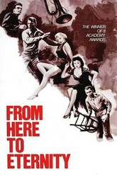 From Here to Eternity Trailer